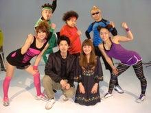 縄☆レンジャーランド-CIMG0742.jpg