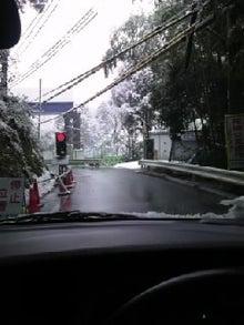 京都tkmのブログ-TS3V00410001.jpg