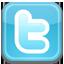 CAN'NO オフィシャルブログ 「MUSIC WOMAN CAN'NO」 Powered by Ameba-twitter logo