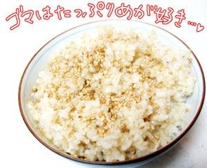 「DaccHo!《だっちょ》pokoのほのぼの子育てブログ」by Ameba-ゴマ!