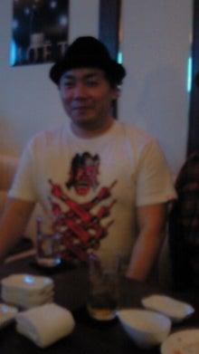 ほたるゲンジ無法松オフィシャルブログ「野生時代」byAmeba-201102100258000.jpg