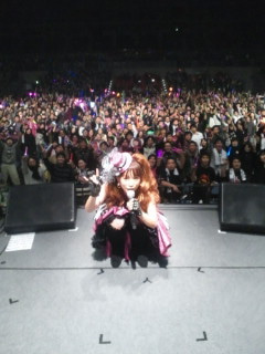 中川翔子 オフィシャルブログ Powered by Ameba-2011021218100000.jpg