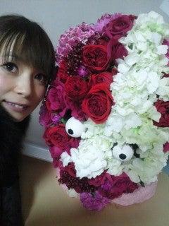 中川翔子 オフィシャルブログ Powered by Ameba-2011021219340000.jpg