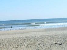 Matt Style   -My Surfin Life--DCIM0237.jpg