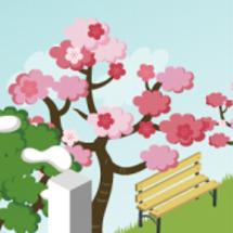 梅の花(短歌)
