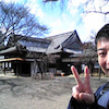 水戸藩弘道館の画像