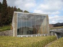 センダイのブログ-朝倉文夫記念館