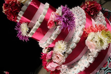 $BirthBeautyCare   【B-Land】-cake大
