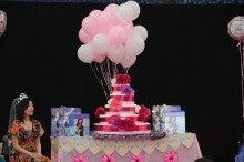 $BirthBeautyCare   【B-Land】-cake