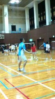 福岡で働くスポーツショップ代表のブログ-20110213123522.jpg