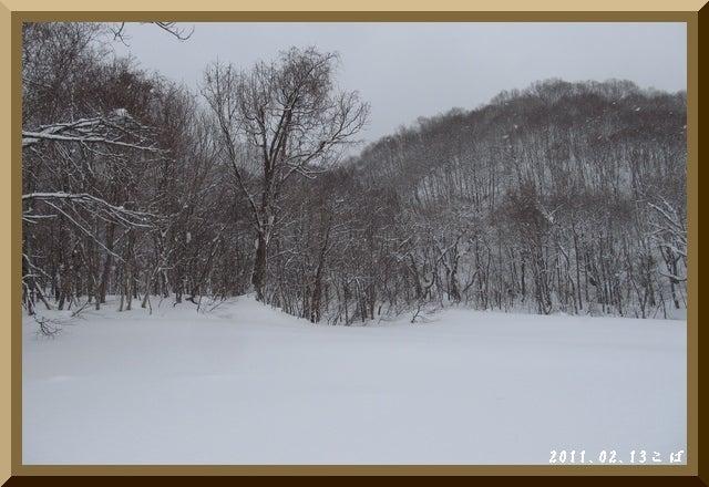 ロフトで綴る山と山スキー-0213_0844
