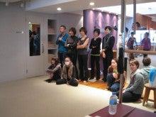 $スタジオA・CORE official Blog-11Feb2011 中村尚人先生WS 6