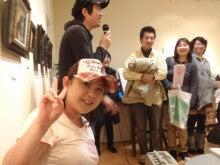 $高田明美オフィシャルブログ「Angel Touch」Powered by Ameba-太田貴子さん
