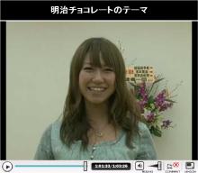 $稲垣早希とエヴァをシンクロするブログ
