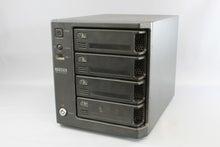 AnswerpointBLOG「日々の仕事レポ」-RHD4-UXE1.0(RAID-5)データ復旧