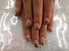 mizuki nail&spa オフィシャルブログ-SN3O00160001.jpg