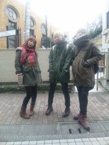 ☆BOOlog☆-DVC00055.jpg