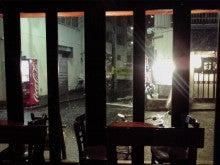 朝までワインと料理 三鷹晩餐バール-2011021419120000.jpg