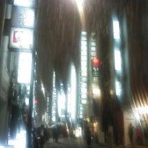 雪やコンコン♪