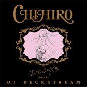 $CHIHIROオフィシャルブログ「CHIHIRO Style」 Powered by アメブロ