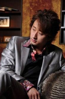$正貴久也オフィシャルブログ「hisayaの森」 Powered by Ameba