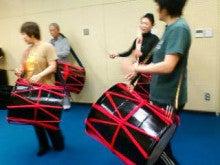 コミュニティ・ベーカリー                          風のすみかな日々-練習2