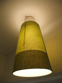 ピースフィールド営業マンの業務日誌-IKEA照明
