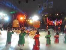 $松尾祐孝の音楽塾&作曲塾~音楽家・作曲家を夢見る貴方へ~-デルフィック2009開会式