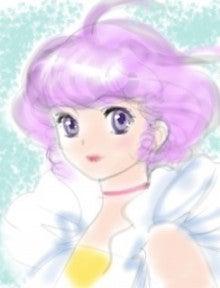 $高田明美オフィシャルブログ「Angel Touch」Powered by Ameba-未設定