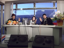 友近890(やっくん)ブログ ~歌への恩返し~-DSCF9894.jpg
