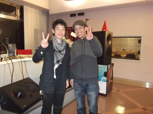 友近890(やっくん)ブログ ~歌への恩返し~-DSCF9900.jpg