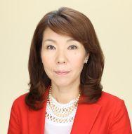 岡田ユキのブログ