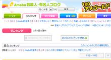 アメブロコンサルタント倉田俊相の「0→1」実現ブログ powered by アメブロ-アメブロ芸能人ブログランキング