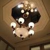 名古屋ミッドランド・上海老飯店♪の画像