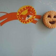 CookieLion…