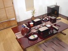 デザイナーmasayoのひとり言-0218東京ドーム3