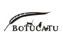 $BOTUCATU ~organic story & Store ~