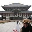奈良散策・2