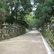奈良散策・1