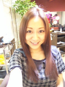 秋元リコblog-DVC00235.jpg