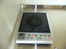 ピースフィールド営業マンの業務日誌-完成編IH