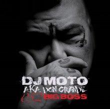 杏-ann-オフィシャルブログ「杏's Days」Powered by Ameba-杏-ann- memory feat.Mr.OZ/DJ MOTO BIG BOSS