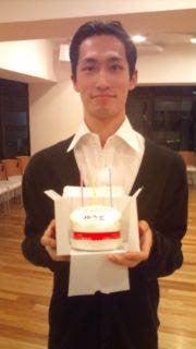 ◇安東ダンススクールのBLOG◇-20110217222209.jpg