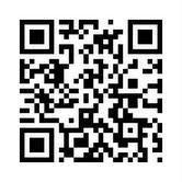 $日之内エミオフィシャルブログ『日之内エミのうっふんブログ』powered byアメブロ