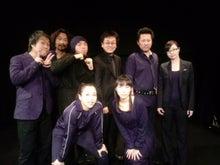 演劇ユニット聲心 - koegokoro --CA3G0370.jpg