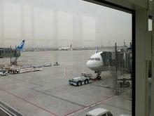 $北京大学に短期留学をしました。-NH1255便