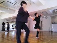 ◇安東ダンススクールのBLOG◇-2011021810410000.jpg