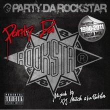 $ROCKIN' BEATS!!!~ HRSM HIP HOP DREAM~-160