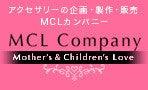 MCL Company Blog-MCL Company