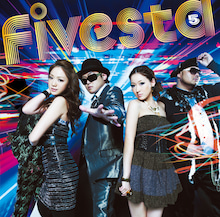 $Fivesta Official Blog Powered by Ameba
